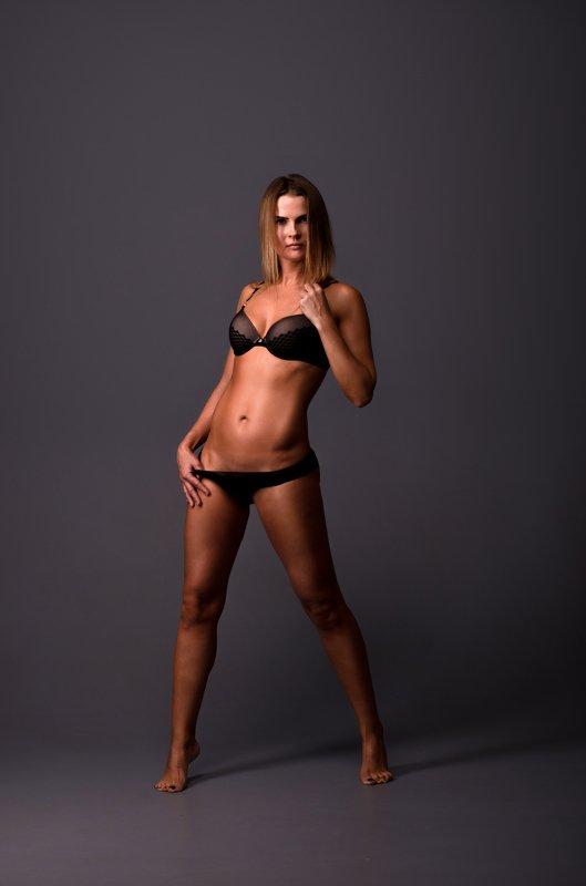 body line girl beauty nikon Fit Girlphoto preview