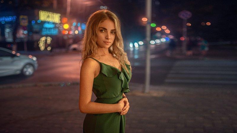 Александраphoto preview
