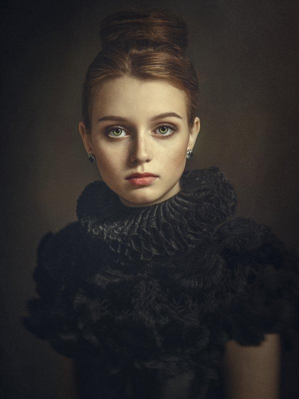 Black Swanphoto preview