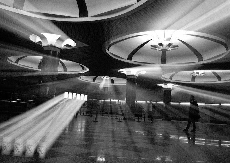 metro MetroLandphoto preview