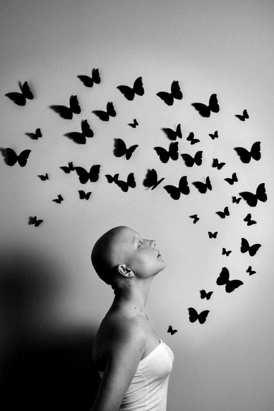 portrait, man, model, eyes, hair, lips, face, bnw, facial, modeling, photographer, russia, nikon Butterflies in the showerphoto preview