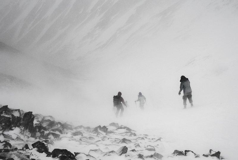 Восточные Саяны Мунка Фото Андрея Таничева Мункаphoto preview