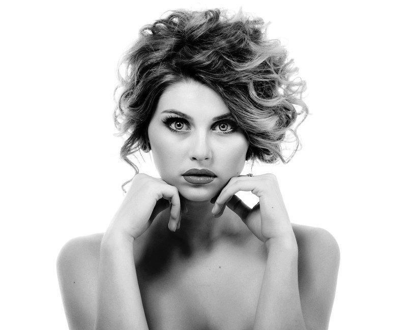 портрет, девушка, фотосессия, чб, фотограф, коекин константин, portrait, art, bnw, koekinphoto * * *photo preview