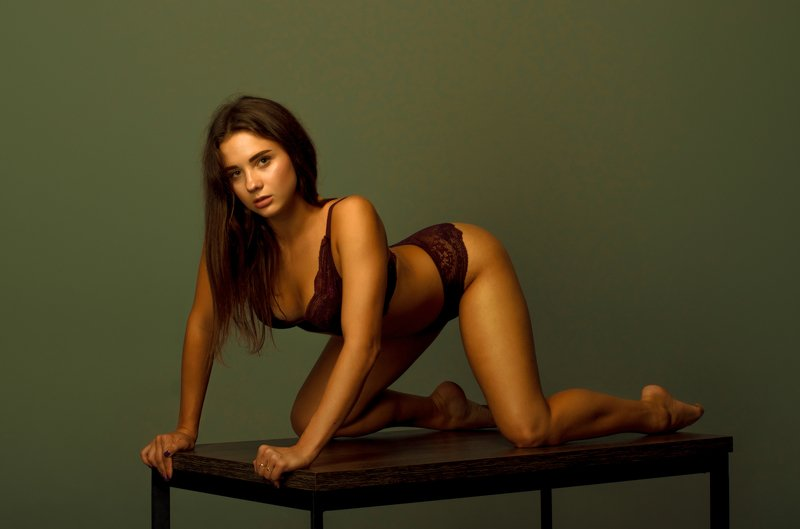 body line girl beauty nikon Lizaphoto preview