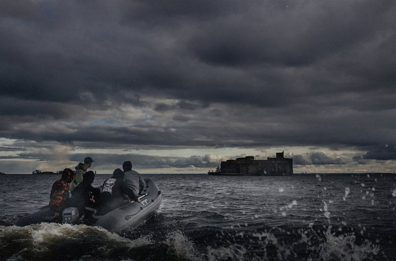 nikon, landscape, action, shootyourstyle boatphoto preview
