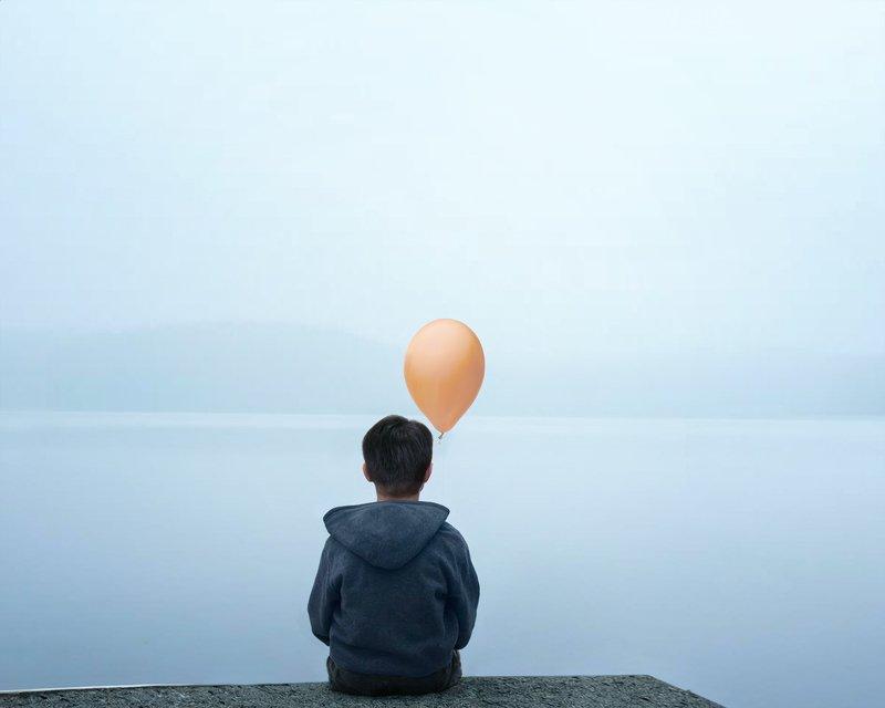 conceptual photography, conceptual, conceptualism onephoto preview