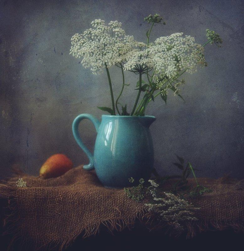 натюрморт,лето,цветы,гелиос летний...photo preview