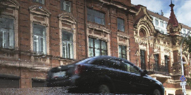 Иркутск Фото Андрея Таничева  A Watergraphy photo preview