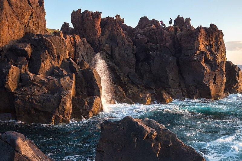 Остров Итурупphoto preview