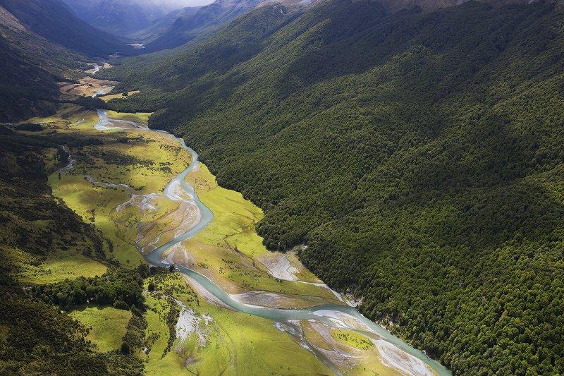 NZ Путь в Ривенделлphoto preview