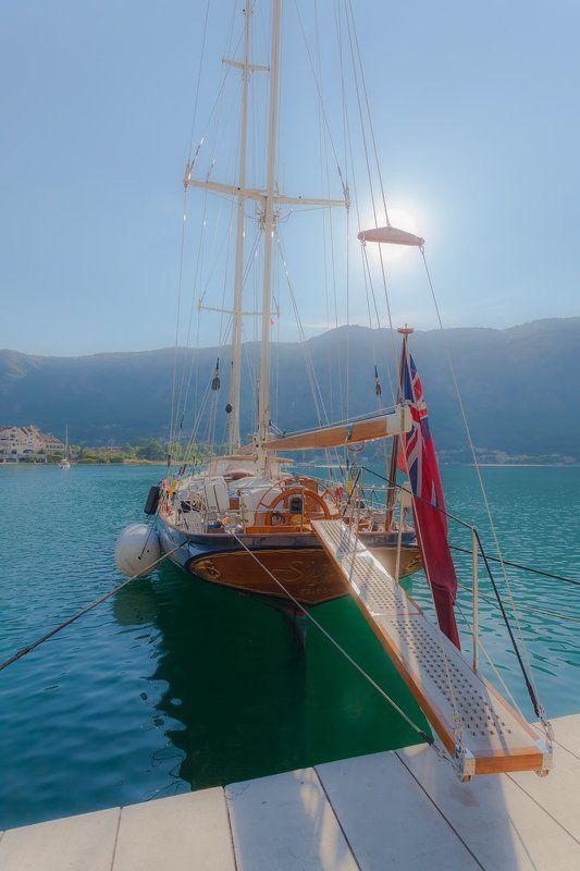 Sail awayphoto preview