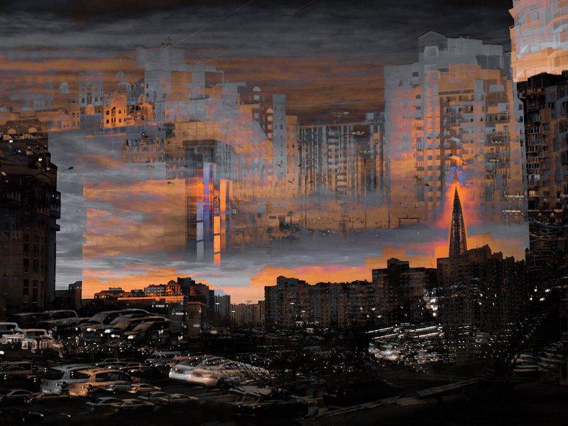 Графика районаphoto preview