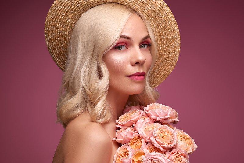 фото, фотограф, beauty, photo, photographer, photoshoot, fashion Бьюти для Валерииphoto preview