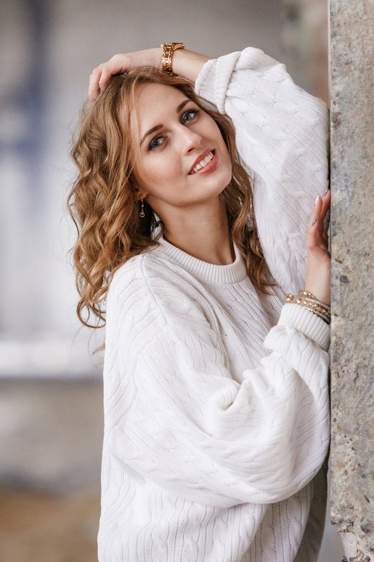 girl, love, beautiful, mdmmikle, charm, happiness, romance Никаphoto preview