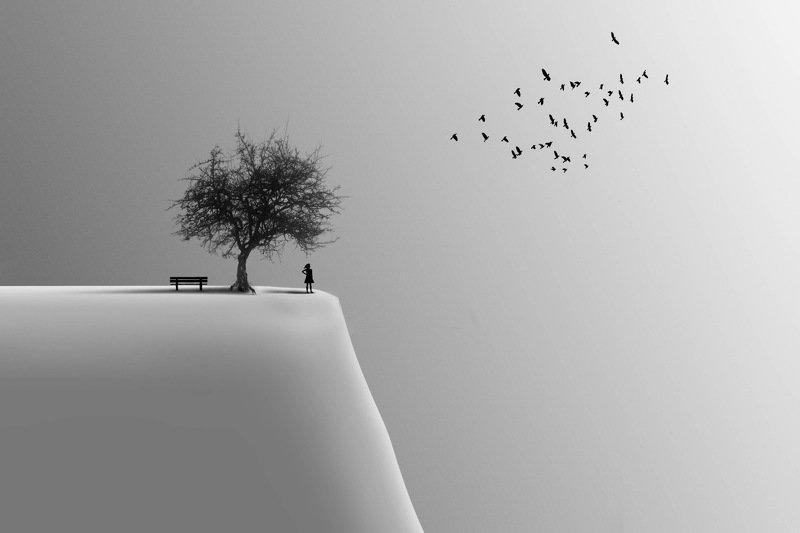 #35photo #surrealart#photoshop#ps_fantasy#art_minimal #bnw_dream #photography#minimalism#conceptual#fineart #instagram#ps_dreams#bnwminimalismmag#art_digital #ir_photographer#ir_aks#minimal#canon#blackandwhite#bnw#surreal#hadimalijani#art#fantastic_earth# Goodbyephoto preview