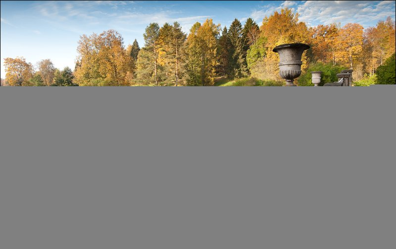 павловск Висконтьев мостphoto preview