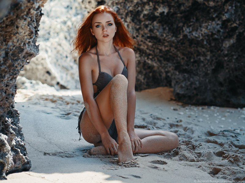 Katya (part 4)photo preview