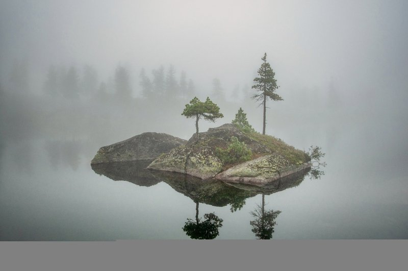 ергаки островокphoto preview