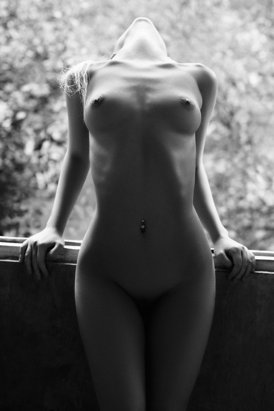 nude,model,ню,body,lines,nu Body linesphoto preview