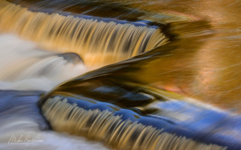 z, bond_falls, upper_peninsula, michigan, travel, nature, photography, naturephotography, art \