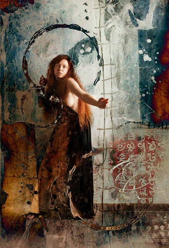 портрет, женский портрет,.арт фотография, art, photoart Md. Vladaphoto preview
