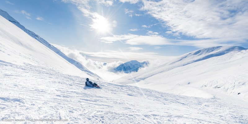 europe, italy, cloud, mountain, nature, snow, winter, европа, италия, гора, зима, облако, природа, снег, лыжи, лыжник, дзен, zen, ski, skiing,skier, alps, альпы Дзен / Zenphoto preview
