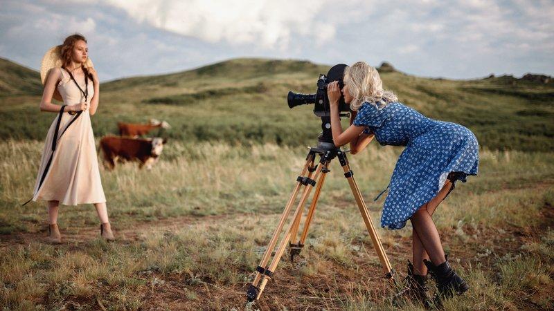 гламур, портрет, модель, арт, art, model, imwarrior, popular Караганда 2019photo preview