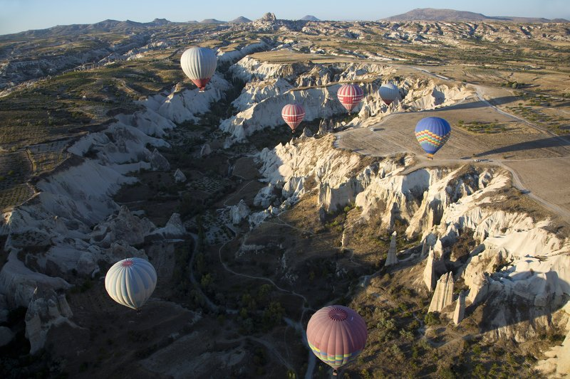 полёт, путешествие, ландшафт, шар,земля,landscape, flight,travel, earth,fly,balloon, Полётphoto preview