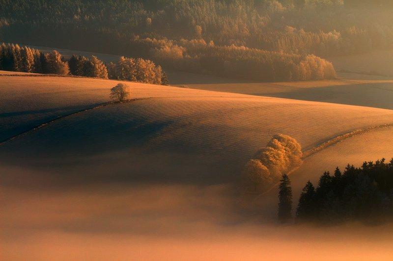 landscape,winter,canon,mountains A Kiss of The Light фото превью