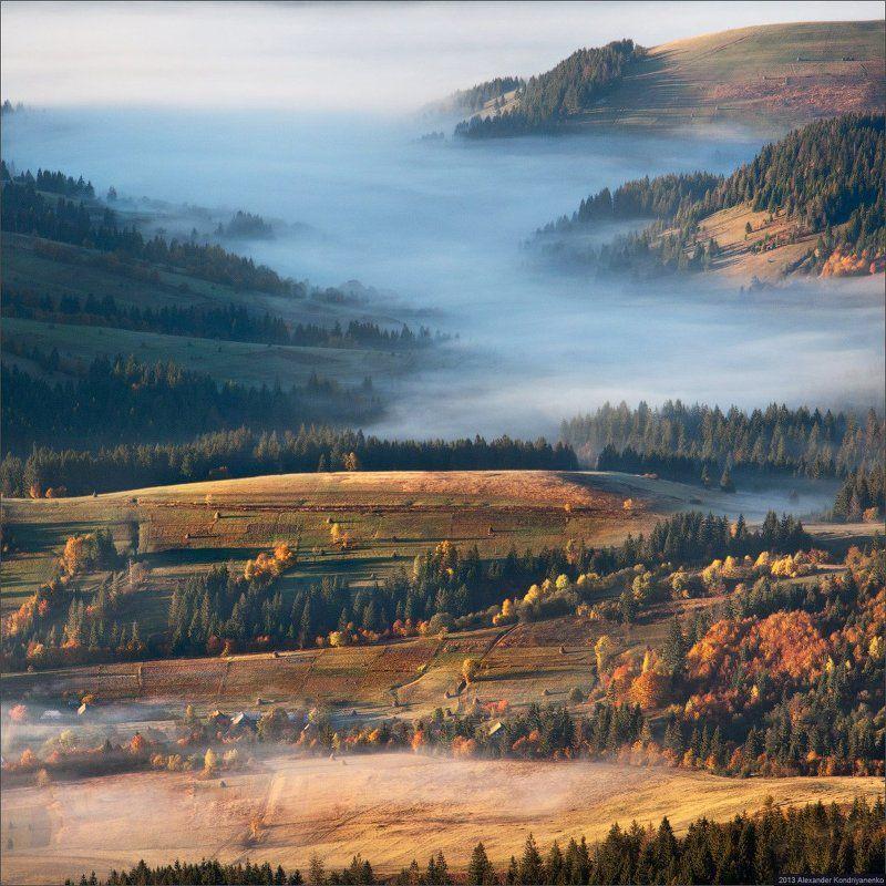 2013, Горы, Карпаты, Природа, Украина photo preview