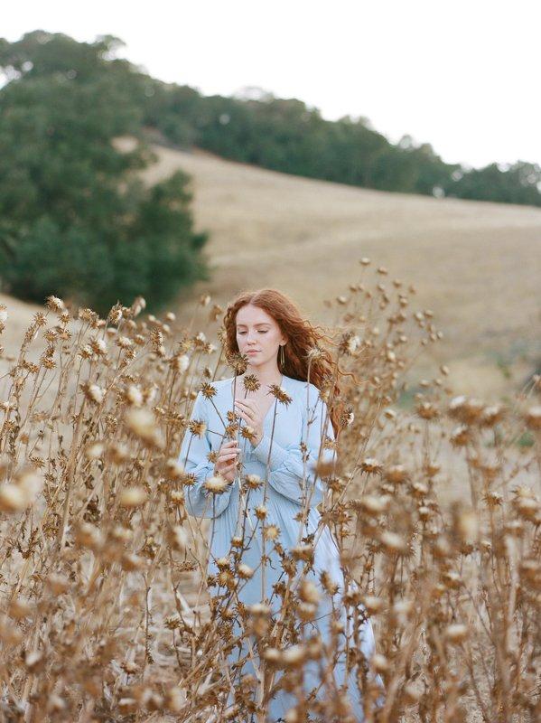 portrait K. on filmphoto preview