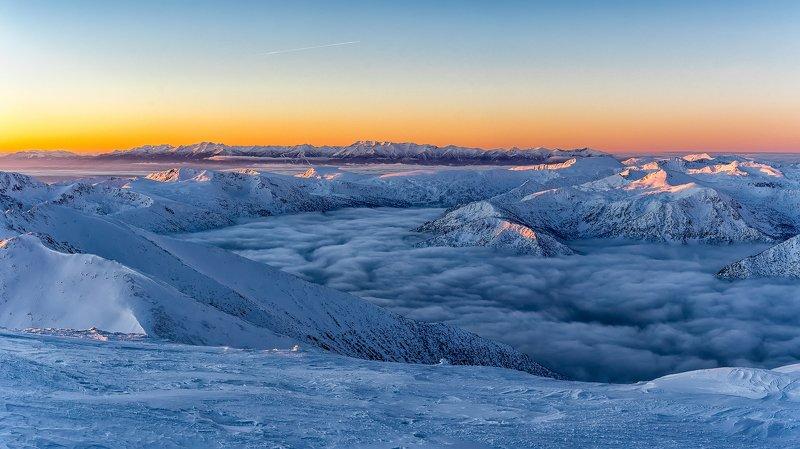 гора Пиринphoto preview