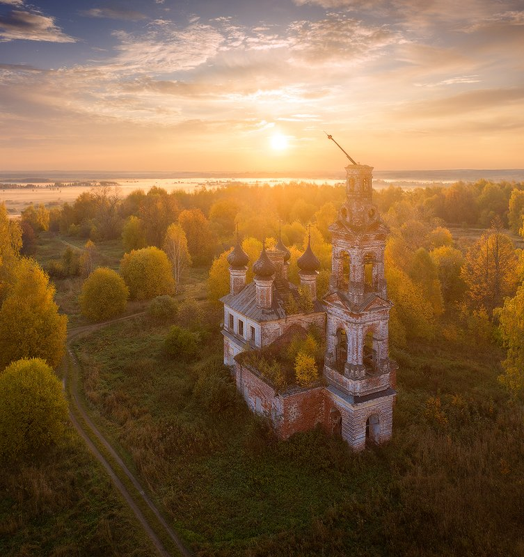 костромская, область ***photo preview