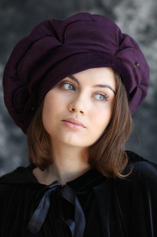 портрет, девушка, красота, beauty,girl,portrait Василисаphoto preview