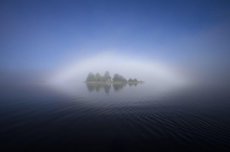 Так рождаются острова?photo preview