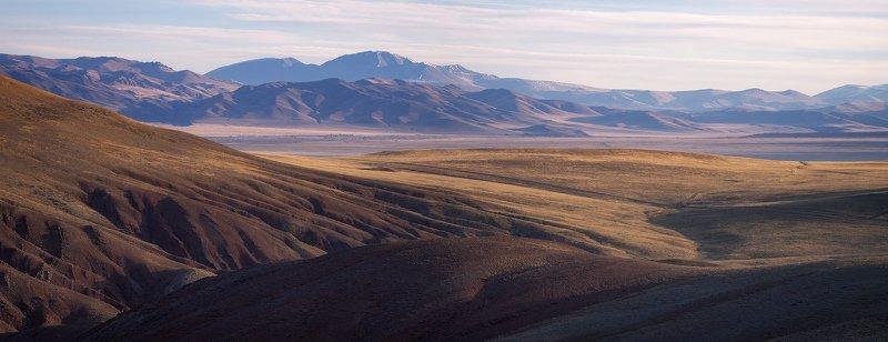 ...Панорама гор...photo preview
