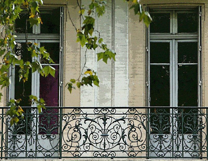 орнамент, французских, улиц Застывшее время_7photo preview