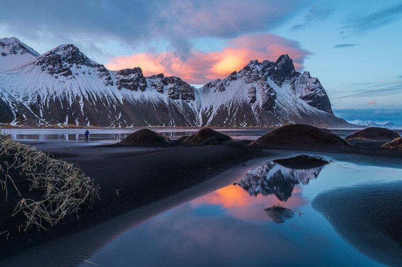 исландия photo preview