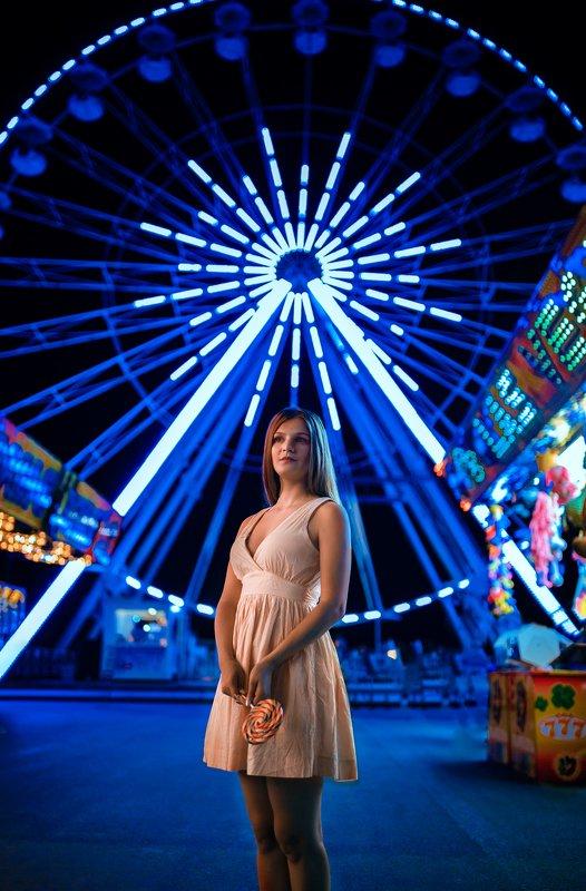 Dreamlandphoto preview