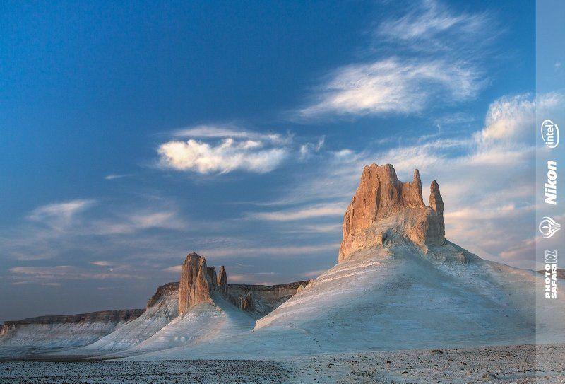 Западный Казахстан (part 1)photo preview