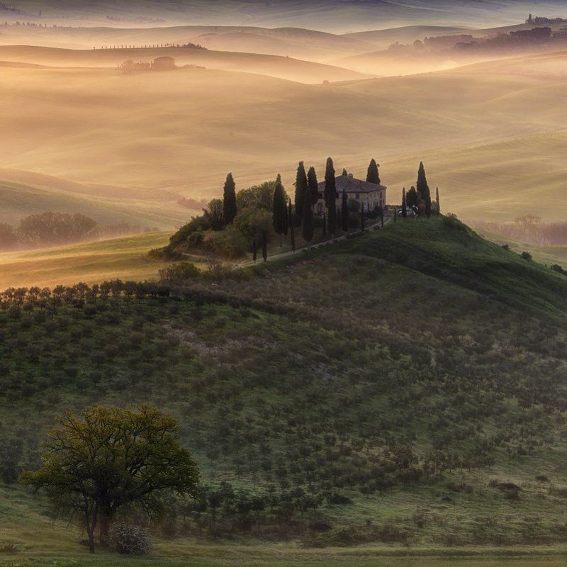 Tuscanyphoto preview