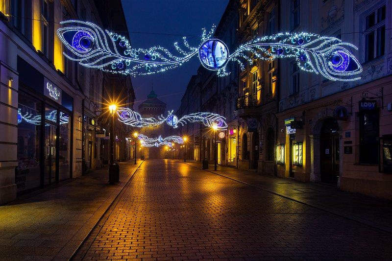 Floriańska Streetphoto preview