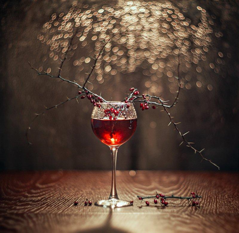 Виноphoto preview