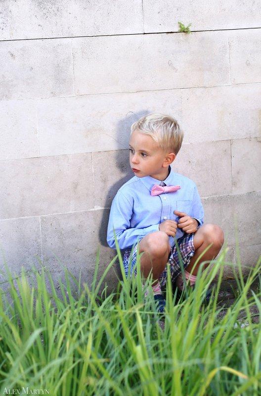 ребенок, мальчик, маленький, красивый, светлый, чистый, детский ***photo preview