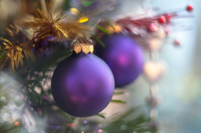 натюрморт,новый год,елка,шарики,украшения,новогодний,огоньки, \