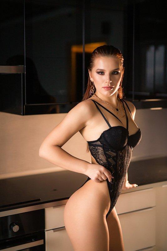 #portait #model #girl #портрет #модель #девушка #арт Настяphoto preview