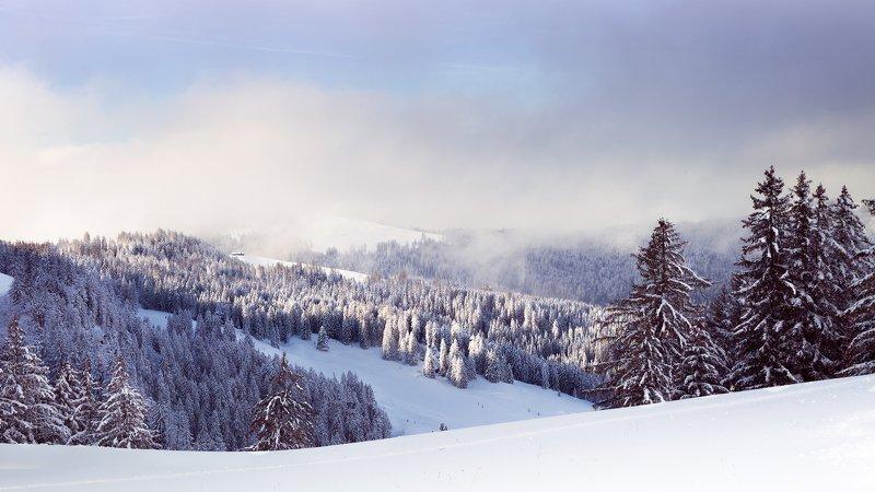 горы,снег, швейцария, туризм,солнце,воздух ***photo preview