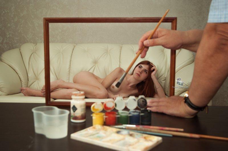 #artnu, #photo, #photography, #eroticism, #sexual, #artisticerotica, #girl, #nakedbody, #nude, #nu, #топлес, #искусство, #фотохудожники, #ретушь, #фотографыкраснодара, #фотосессиивстиленю, #красиваяэротика, #ню, #эротика, #love, #девушки, #beautiful, #кра Я тебя рисуюphoto preview