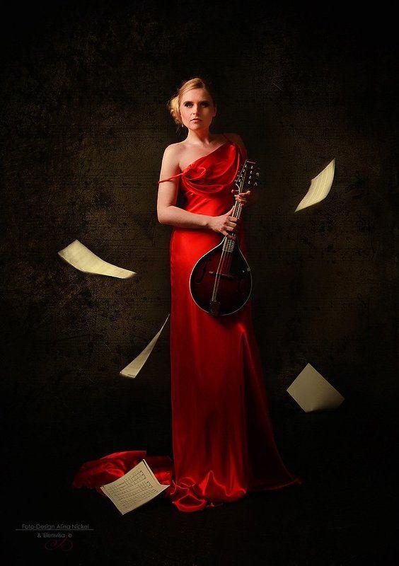 о музыке...photo preview