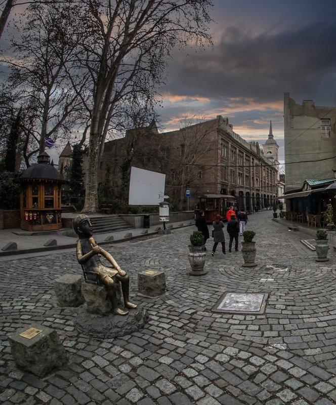 Тбилисиphoto preview